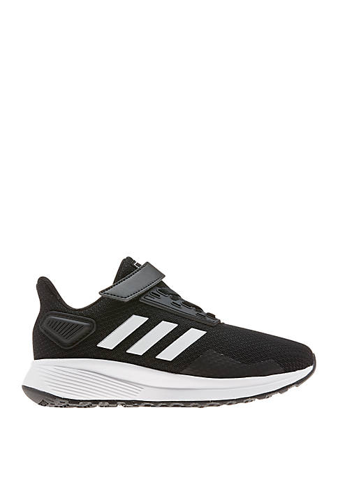 adidas Youth Boys Duramo 9 Sneakers
