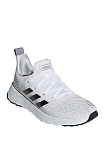 adidas Youth Boys Asweego Sneakers