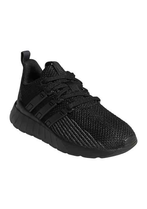 adidas Youth Boys Questar Flow Sneakers