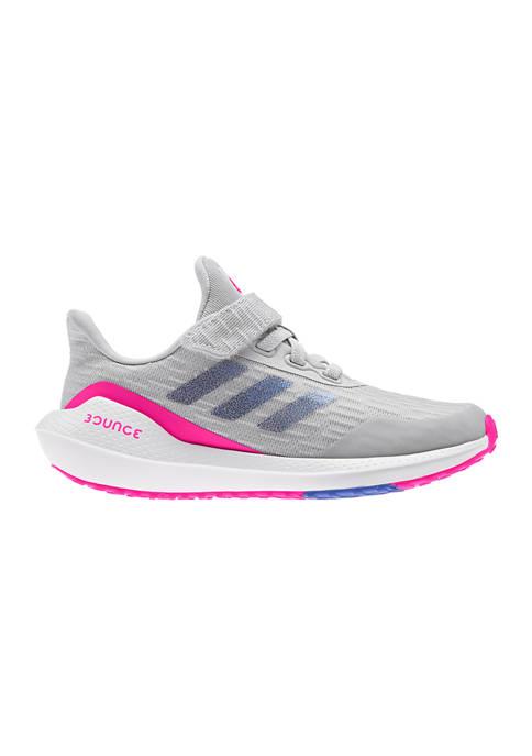 adidas Youth Girls EQ21 Run Sneakers