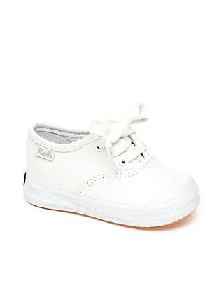 8dde3ac1b07 Keds Champion Toe Cap Sneaker Toddler Girl Sizes 4 - 10