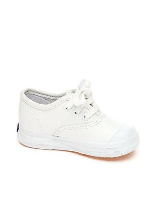 86db0050039 ... Keds Champion Toe Cap Sneaker Toddler Girl Sizes 4 - 10 ...