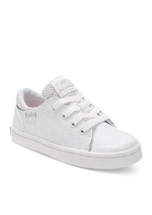Keds Courtney Sneaker