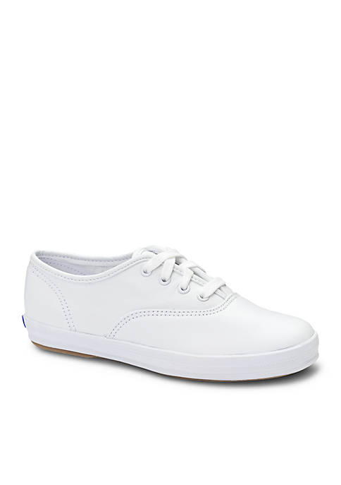 Original Champion CVO Sneaker Girl Sizes 12 1/2 - 6