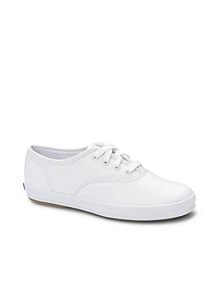 e122e6d5e13 Keds Original Champion CVO Sneaker Girl Sizes 12 1 2 - 6