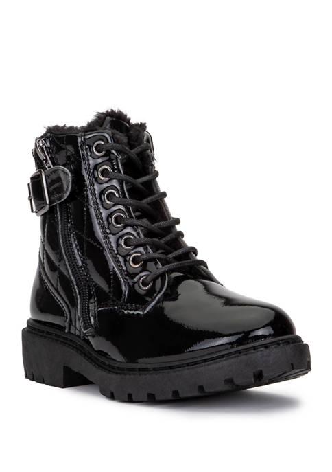 Olivia Miller Poppy Boots