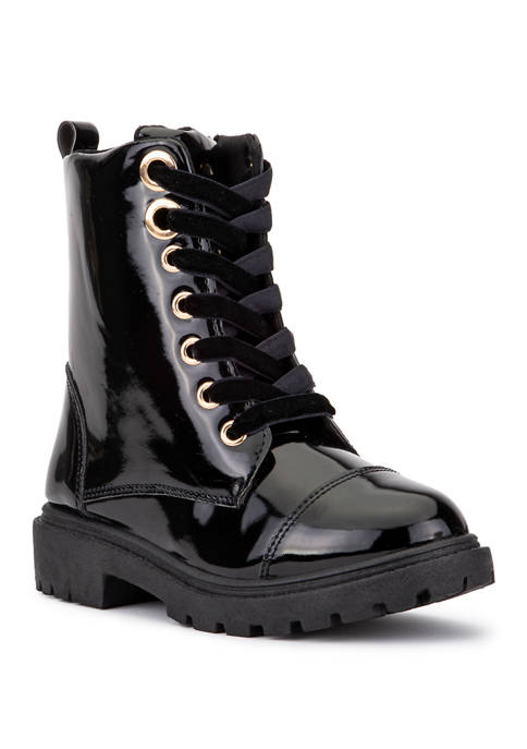 Olivia Miller Lexi Boots