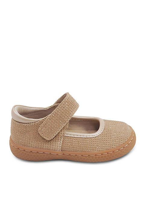 Gemma Shoe