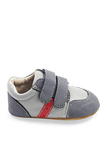 Boy's Sagan Sneaker