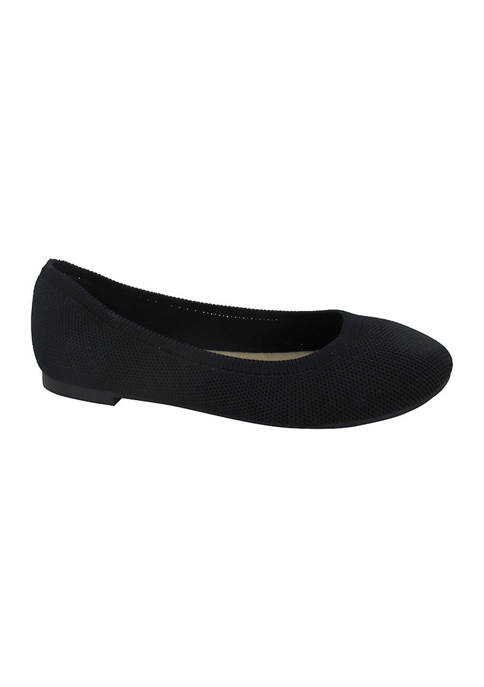 Jellypop Youth Girls Apex Flats