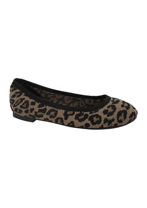 Youth Girls Apex Flats