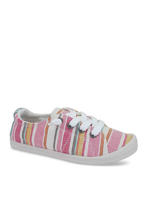Toddler/Youth Girls Lollie Sneakers