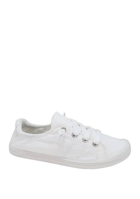 JELLYPOP Youth Girls Lollie Sneakers