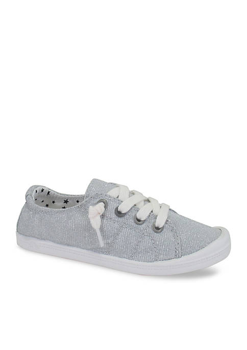 Jellypop Lollie Sneakers
