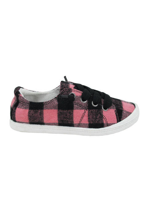 Youth Girls Lollie Sneakers