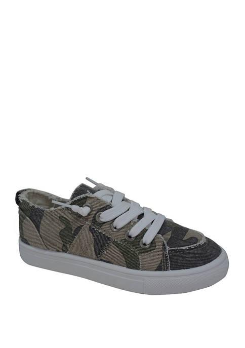 JELLYPOP Girls Kory Sneakers
