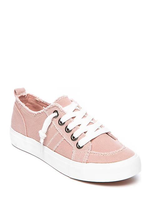 Girls Kory Sneakers