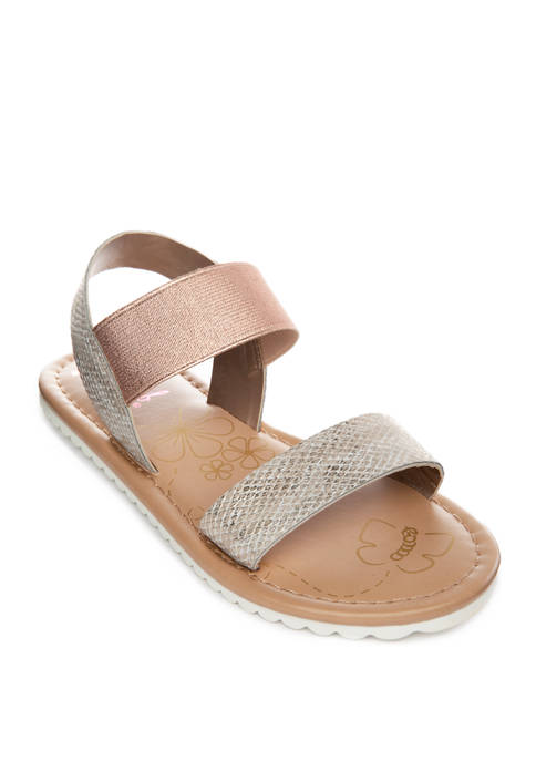 Girls Youth Kent Sandals