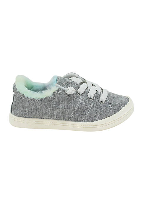 Toddler Girls Lil Collie Sneakers