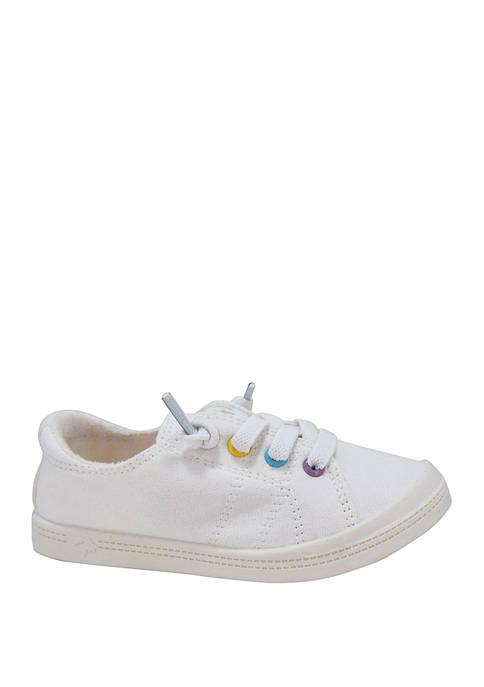 Jellypop Lil Lollie Sneakers