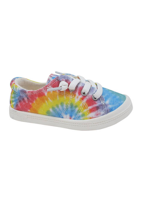 Jellypop Youth Girls Lil Lollie Sneakers