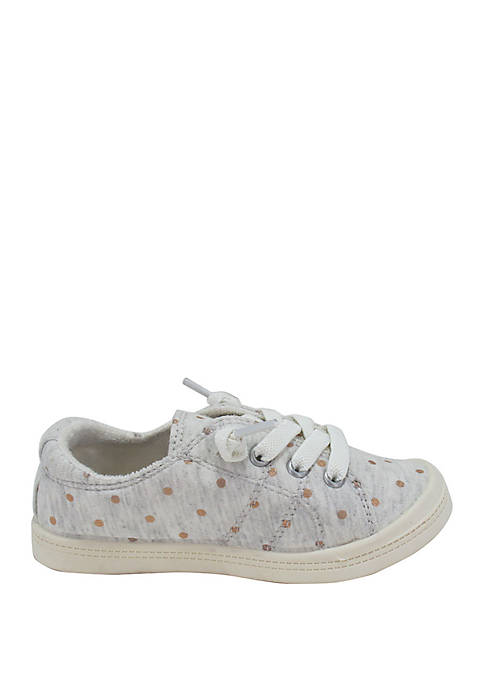 JELLYPOP Girls Youth Lil Lollie Sneakers