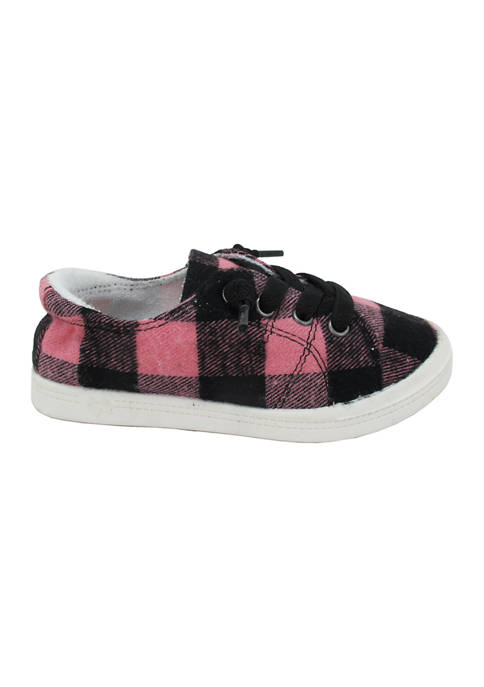 Jellypop Toddler Girls Lil Lollie Sneakers