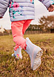 Toddler/Youth Girls Printed Rain Boots