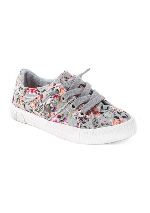 Blowfish Youth Girls Fruit Sneakers