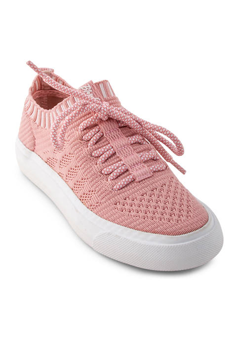Youth Girls Mazaki Sneakers