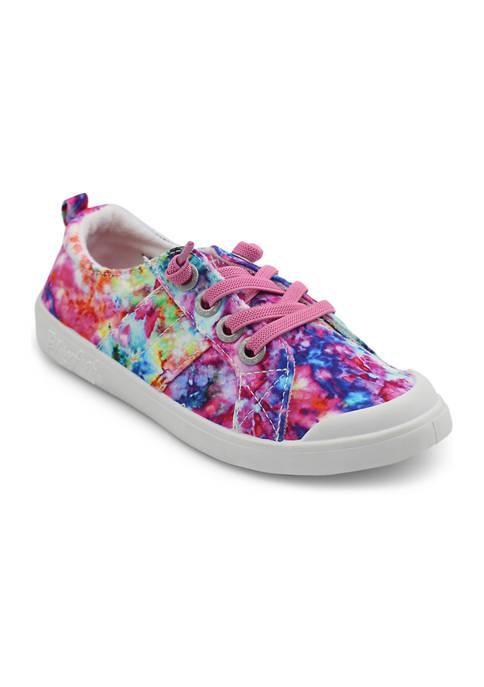 Blowfish Toddler Girls Vegas Sneakers