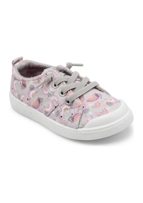 Blowfish Toddler Girls Vegas Baby Sneakers
