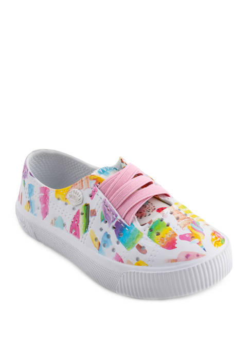RIO Water Shoes