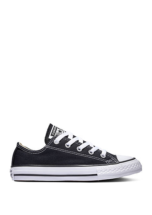 Converse Youth Boys Chuck Taylor All Star Sneakers