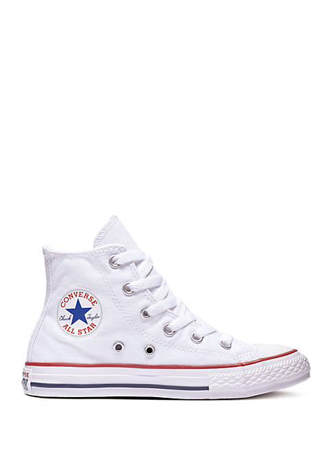 Converse Youth Boys Chuck Taylor All Star High