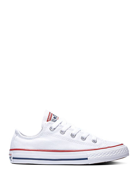 Converse Toddler/Youth Boys Chuck Taylor All Star OX