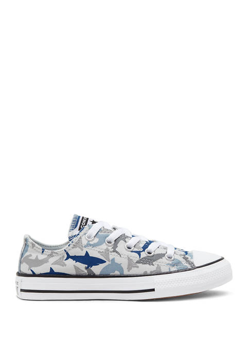 Converse Youth Boys Chuck Taylor All Star Bite