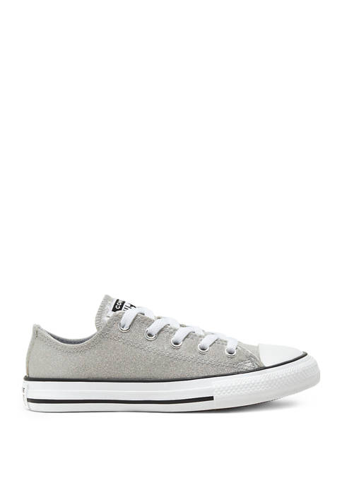 Converse Youth Girls Chuck Taylor All Star Glitter
