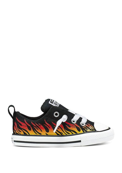 VANS® Toddler Boys Atwood Slip On Sneakers | belk