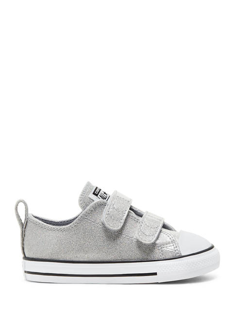 Converse Toddler Girls 2V Sneakers