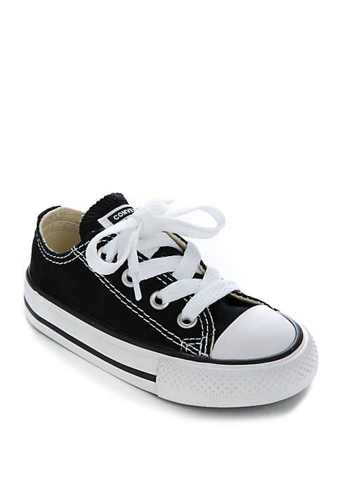 Converse Toddler Boys Chuck Taylor All Star Shoes