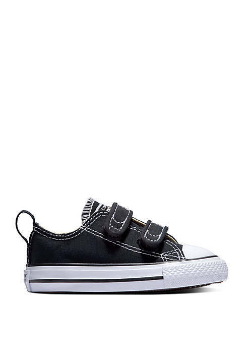 Converse Toddler Boys All Star 2V Sneakers