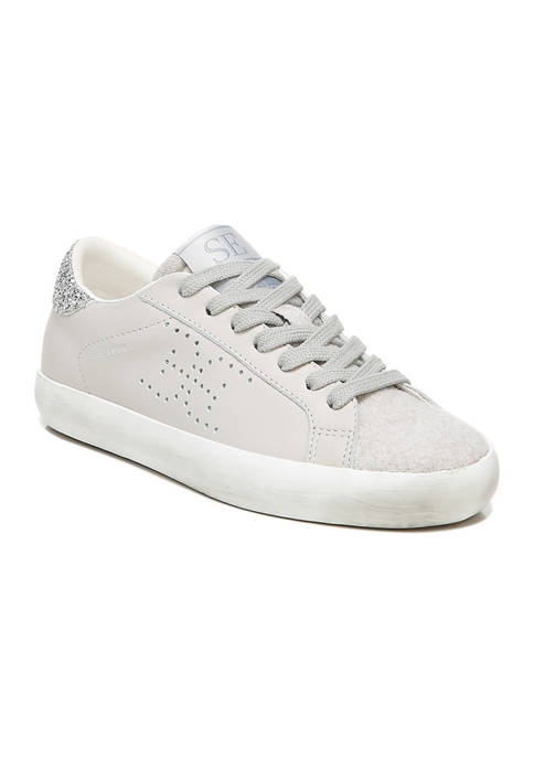 Aubrie Mini Sneakers