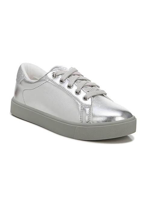 Ethyl Mini Sneakers