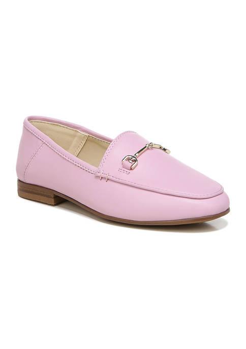 Sam Edelman Loraine Mini Loafers