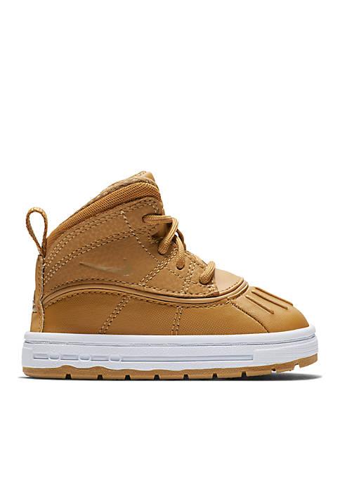 Baby Boys Woodside II Shoe