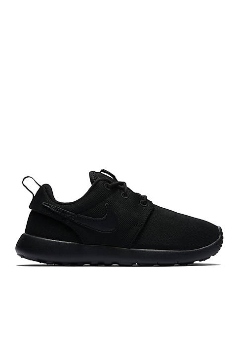 Nike® Toddler/Youth Boys Roshe One Sneaker