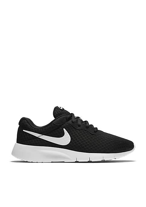 Nike® Youth Boys Tanjun Sneaker