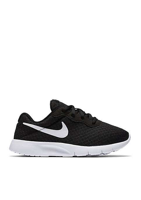 Nike® Toddler/Youth Boys Tanjun Sneaker