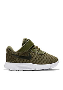 Nike® Infant/Toddler Boys Tanjun Sneaker
